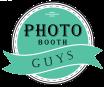photobooth guys logo